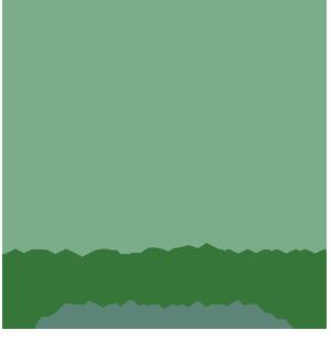 Ara Garden Inn